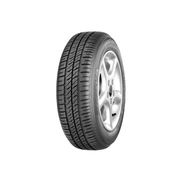 Picture of SAVA 155/65 R13 PERFECTA 73T (OUTLET)