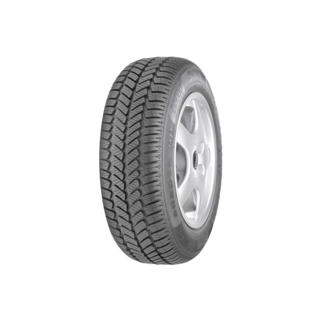 Picture of SAVA 155/70 R13 ADAPTO 75T MS (OUTLET)