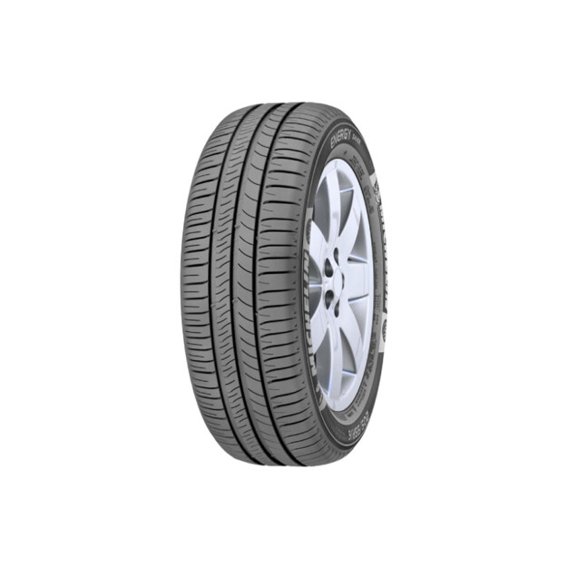 Picture of MICHELIN 205/65 R15 ENERGY SAVER+ 94H