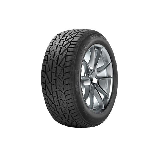 Picture of TAURUS 245/45 R18 WINTER 100V XL