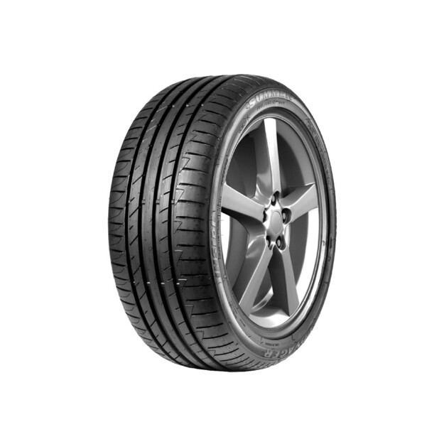 Picture of VOYAGER 215/60 R16 VOYAGER SUM 99H XL