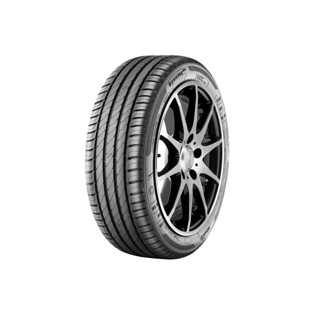 Picture of KLEBER 215/55 R16 DYNAXER HP4 93H