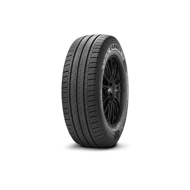 Picture of PIRELLI 215/60 R16 C CARRIER 103T