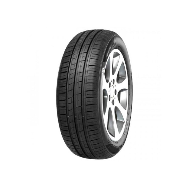 Picture of IMPERIAL 175/60 R15 ECODRIVER4 81V