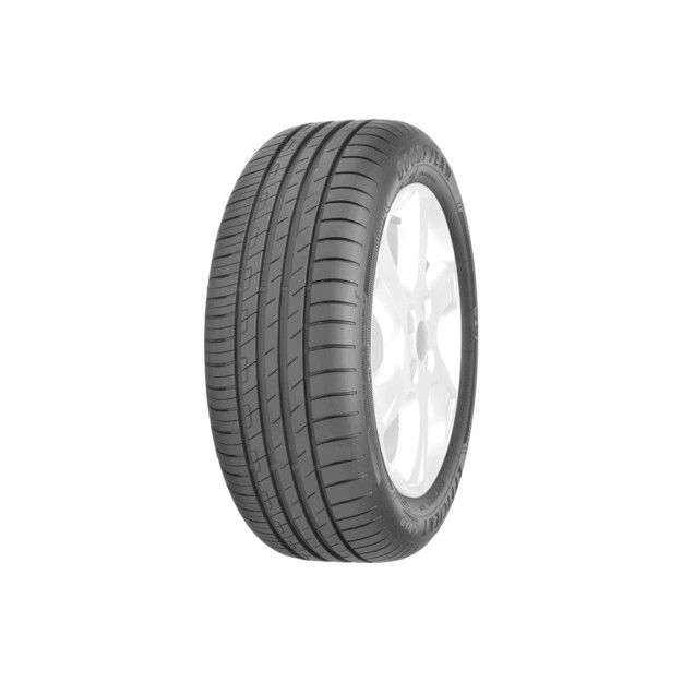 Picture of GOOD YEAR 195/55 R16 EFFICIENTGRIP PERFORMANCE 87H