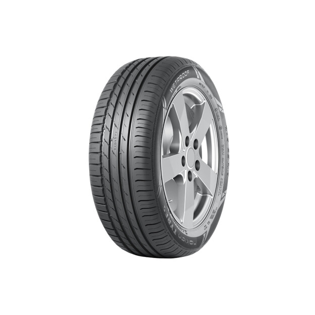 Picture of NOKIAN 195/60 R16 WETPROOF 89H