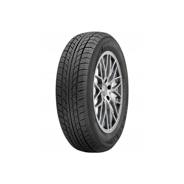Picture of TAURUS 165/80 R13 TOURING 83T