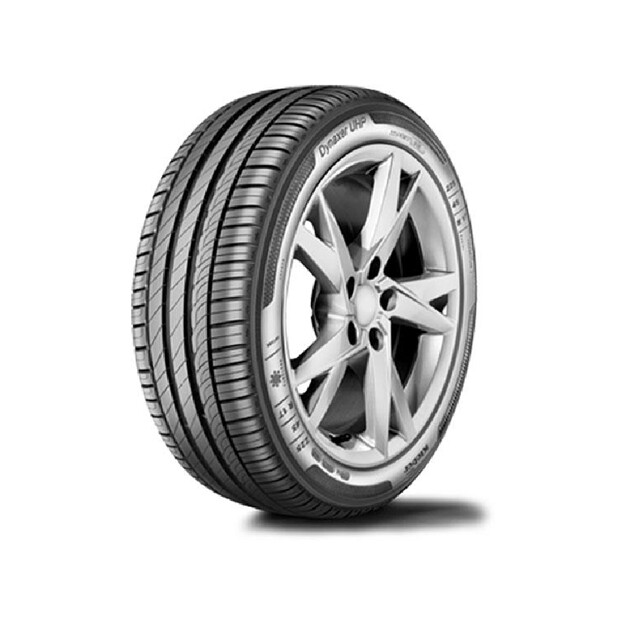 Picture of KLEBER 245/40 R18 DYNAXER UHP 97Y XL