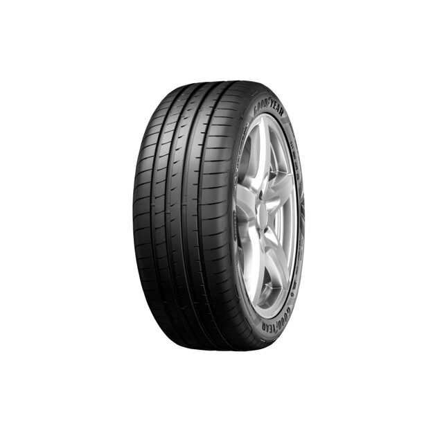 Picture of GOOD YEAR 205/45 R17 EAGLE F1 ASYMMETRIC 5 88Y XL
