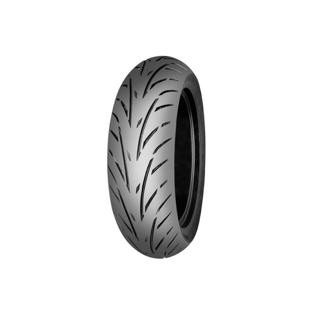 Picture of MITAS 100/80-10 TOURING FORCE-SC 53L TL 598192