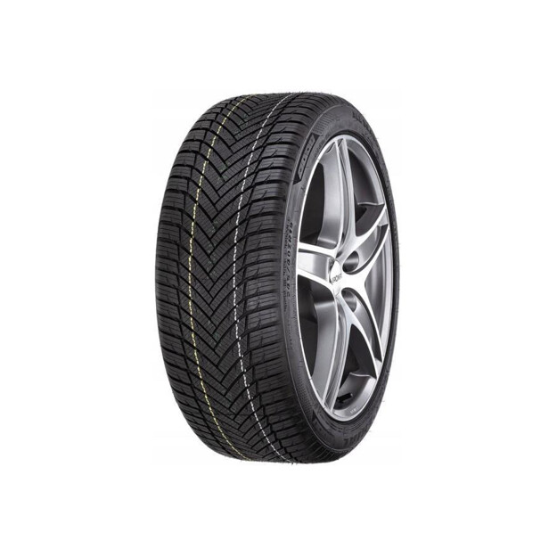 Picture of IMPERIAL 215/55 R16 AS DRIVER 97W XL
