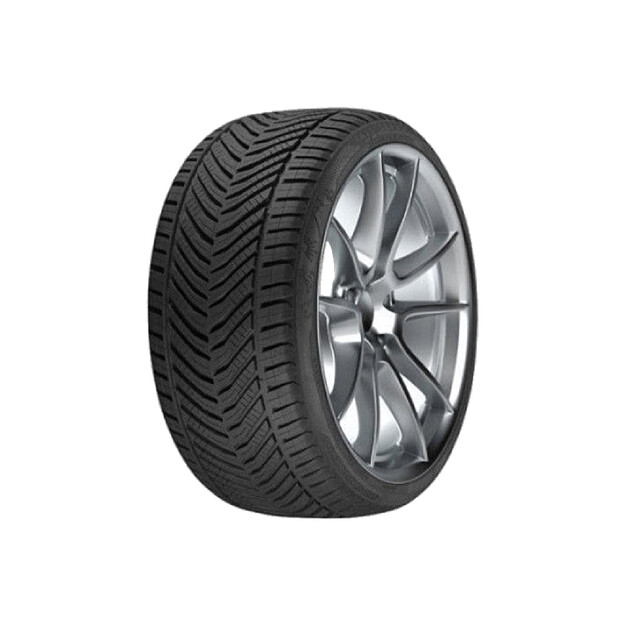Picture of TAURUS 215/55 R16 ALL SEASON 97V XL