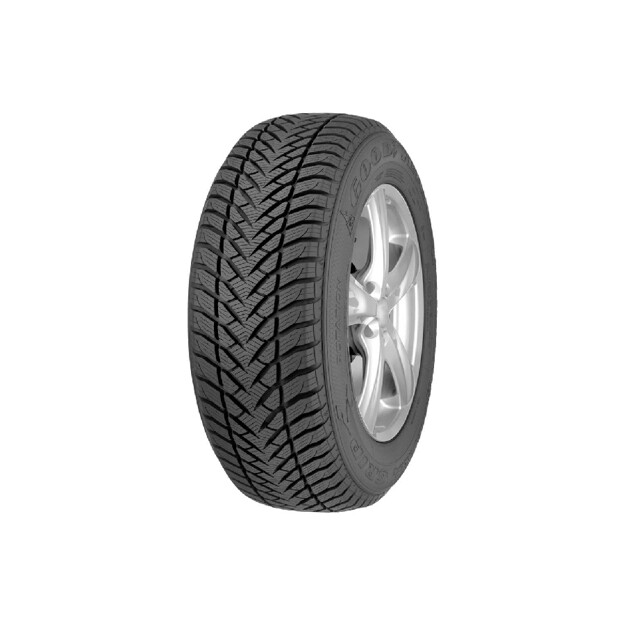 Picture of GOOD YEAR 245/45 R18 UG PERFORMANCE+ 100V XL