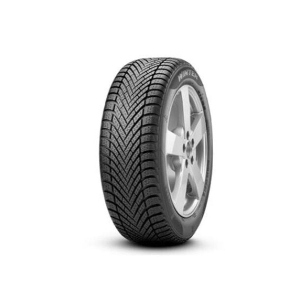Picture of PIRELLI 215/60 R17 WTcint 96T