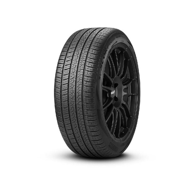 Picture of PIRELLI 275/50 R20 SCORPION ZERO ALL SEASON 113V XL (MO)