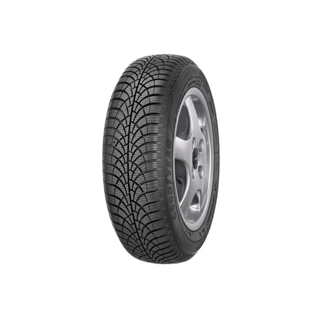 Picture of GOOD YEAR 195/55 R16 UG9+ 87H