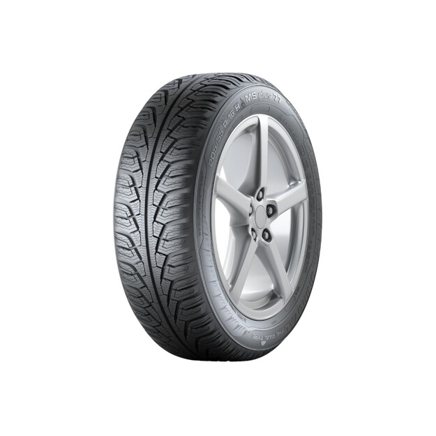 Picture of UNIROYAL 165/65 R14 MS+77 79T