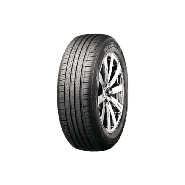 Picture of NEXEN 215/55 R16 N BLUE ECO 93V