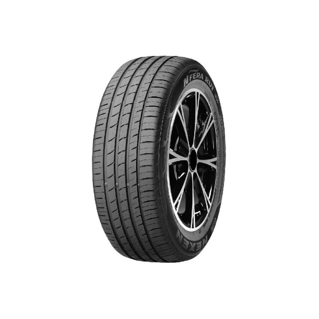 Picture of NEXEN 225/55 R19 N FERA RU1 99H
