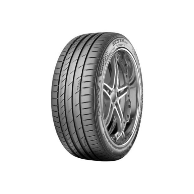 Picture of KUMHO 235/40 R19 PS71 XL 96Y