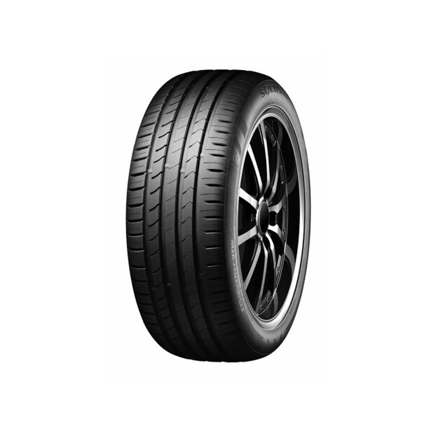 Picture of KUMHO 185/55 R15 HS51 82V