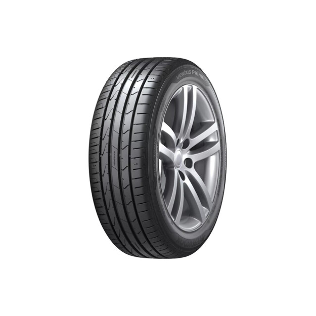 Picture of HANKOOK 245/40 R19 K125 94W