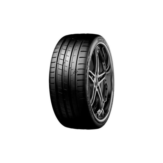 Picture of KUMHO 255/45 R19 PS91 XL 104Y