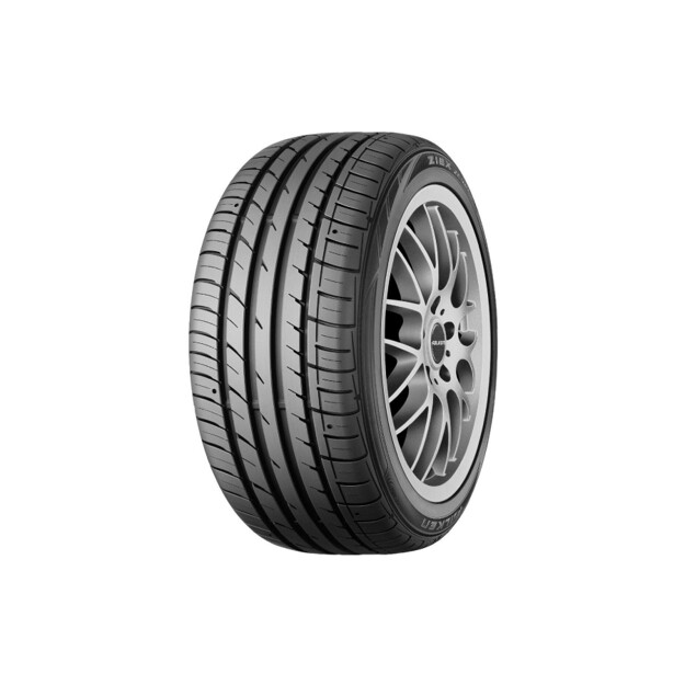 Picture of FALKEN 225/60 R17 ZE-914 99H