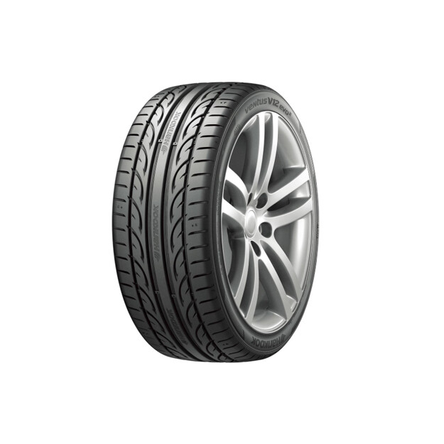 Picture of HANKOOK 215/50 R17 K120 95W XL
