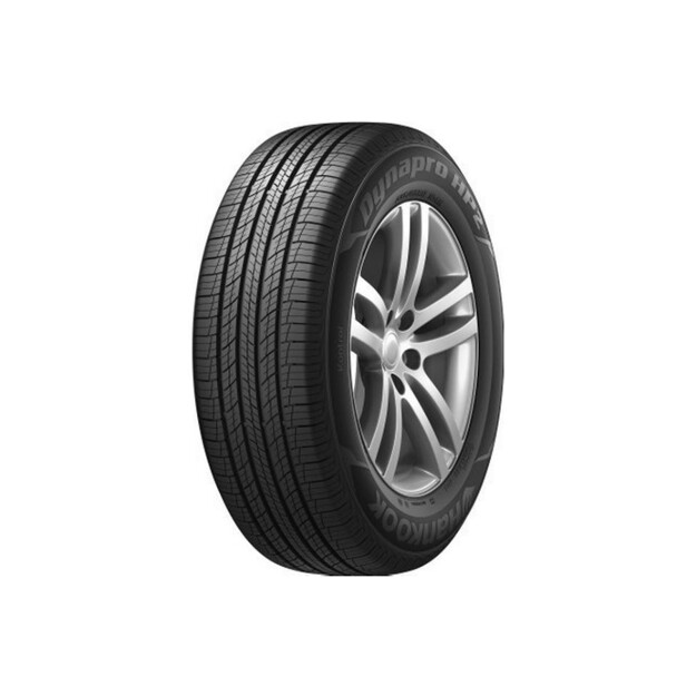 Picture of HANKOOK 225/60 R17 RA33 99H