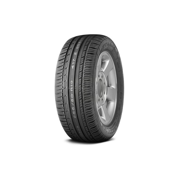 Picture of FEDERAL 255/45 R20 COURAGIA F/X  XL 105V
