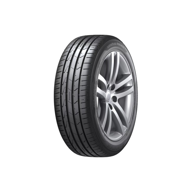 Picture of HANKOOK 235/45 R18 K125 XL 98W