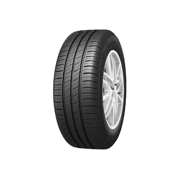 Picture of KUMHO 185/55 R15 KH27 82H