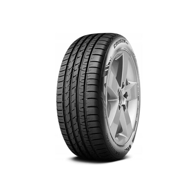 Picture of KUMHO 235/55 R17 HP91 99V