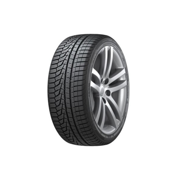 Picture of HANKOOK 265/40 R20 W320 104W XL
