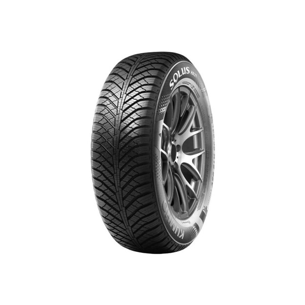 Picture of KUMHO 235/50 R18 HA31 XL 101V