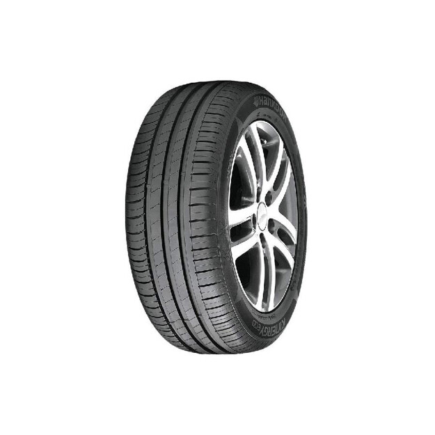 Picture of HANKOOK 185/65 R15 K425 88H