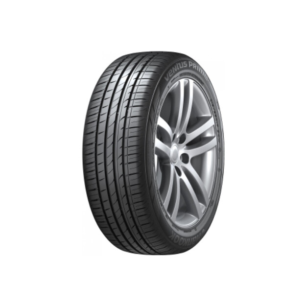 Picture of HANKOOK 225/45 R18 K115 XL 95V