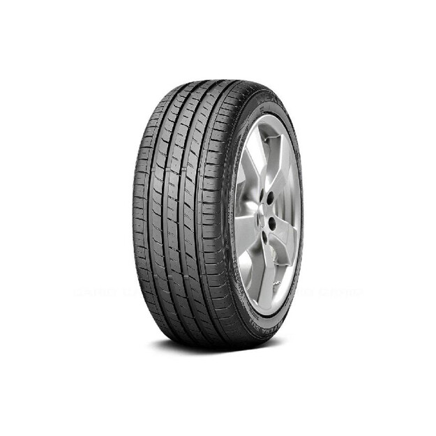 Picture of NEXEN 215/50 R17 N FERA SU1 XL 95W