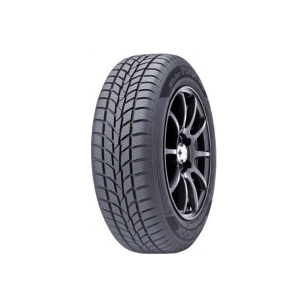 Picture of HANKOOK 155/70 R13 W442 75T