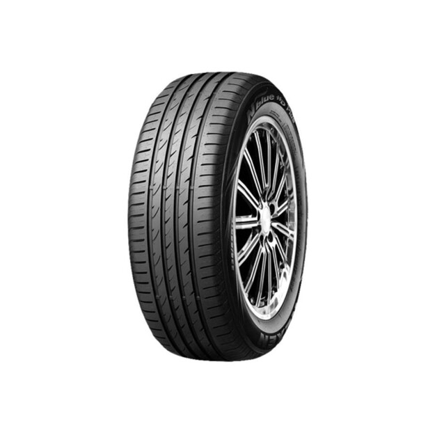 Picture of NEXEN 185/60 R15 N BLUE HD 84H
