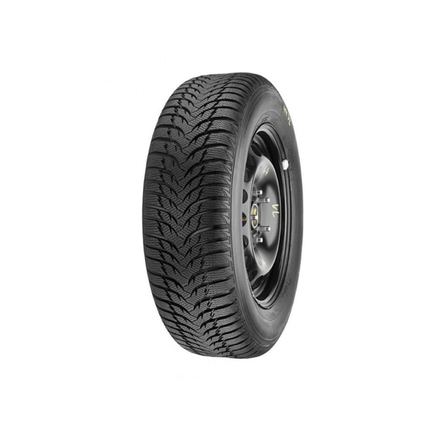 Picture of KUMHO 225/60 R17 WP51 99H