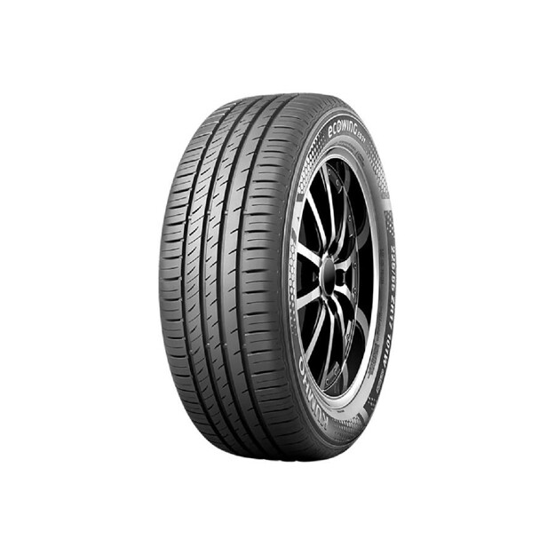 Picture of KUMHO 205/55 R17 ES31 91W