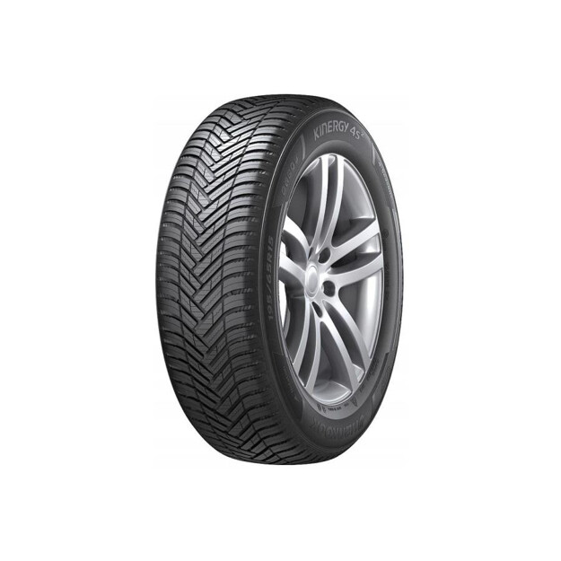 Picture of HANKOOK 195/55 R16 H750 ALLSEASON 91H XL