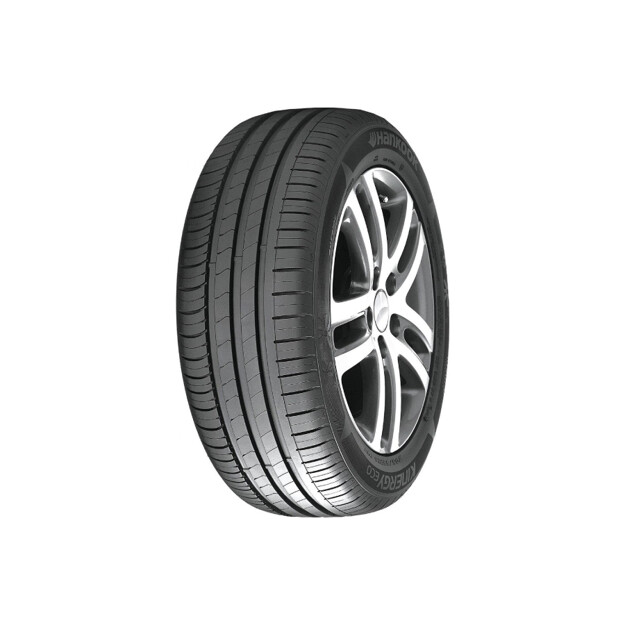 Picture of HANKOOK 195/65 R15 K435 91H