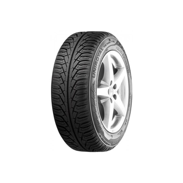 Picture of UNIROYAL 195/55 R15 MS-PLUS 77 85H