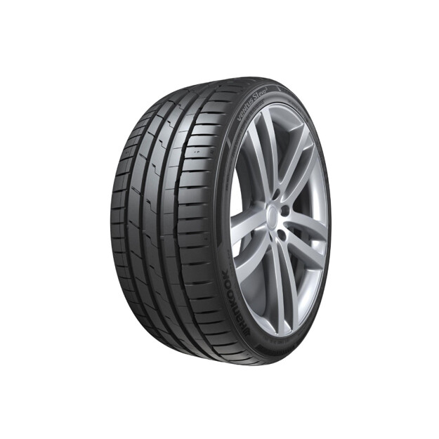 Picture of HANKOOK 245/35 R18 K127 92Y XL