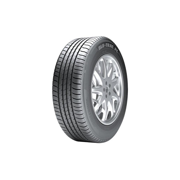 Picture of ARMSTRONG 175/65 R14 BLU-TRAC PC 82H