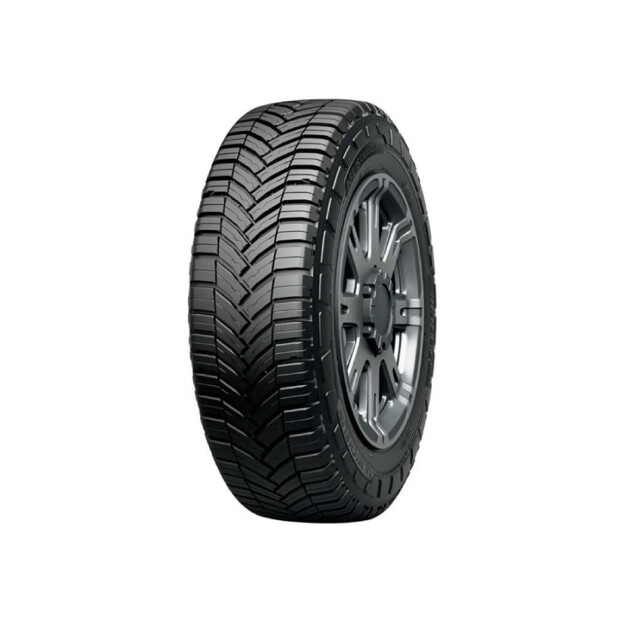 Picture of MICHELIN 195/65 R16 C AGILIS CrossClimate 104/102R PS=100T