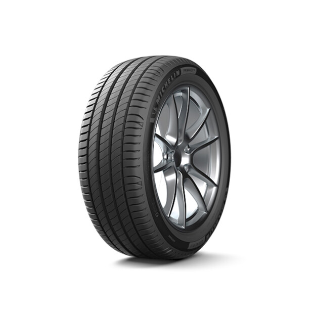 Picture of MICHELIN 215/60 R16 PRIMACY 4 95H